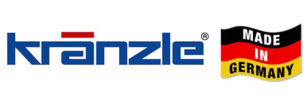 kranzle-pressure-washers